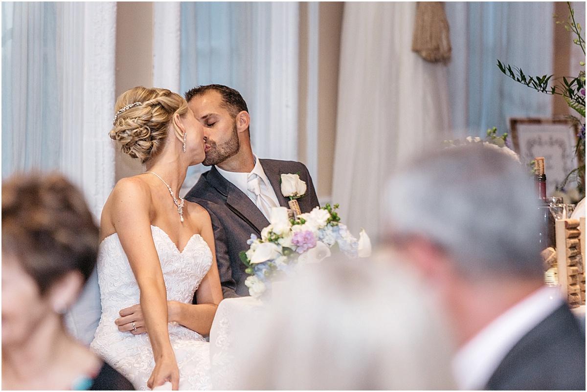Benvenuto_Wedding_Jessica_Cedric_Sonju_0049