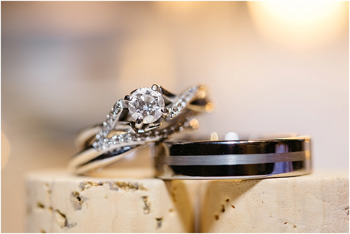 Benvenuto_Wedding_Jessica_Cedric_Sonju_0050