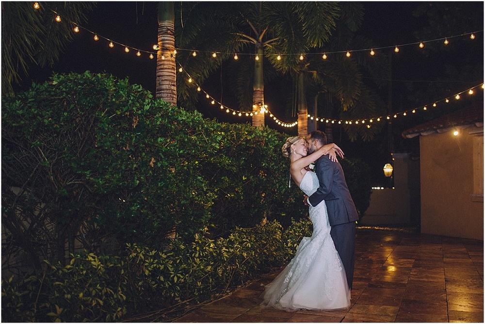 Benvenuto_Wedding_Jessica_Cedric_Sonju_0066