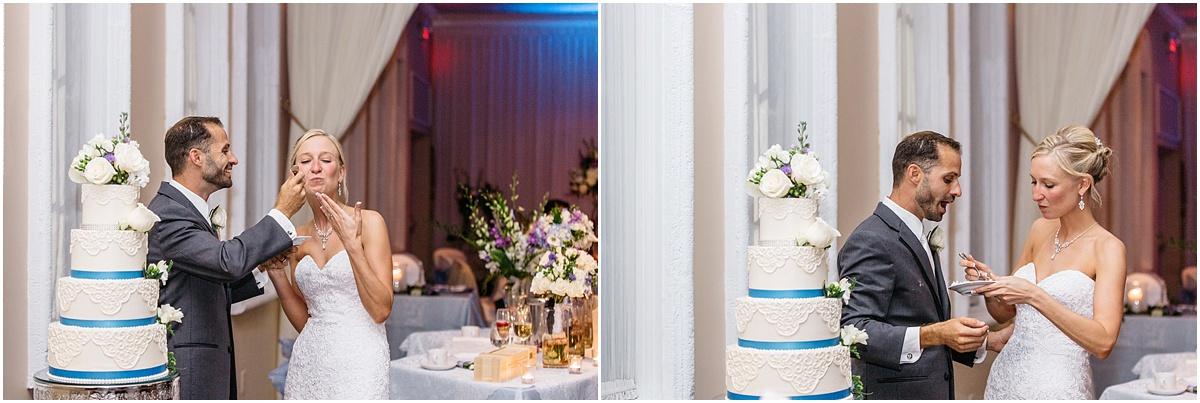 Benvenuto_Wedding_Jessica_Cedric_Sonju_0068