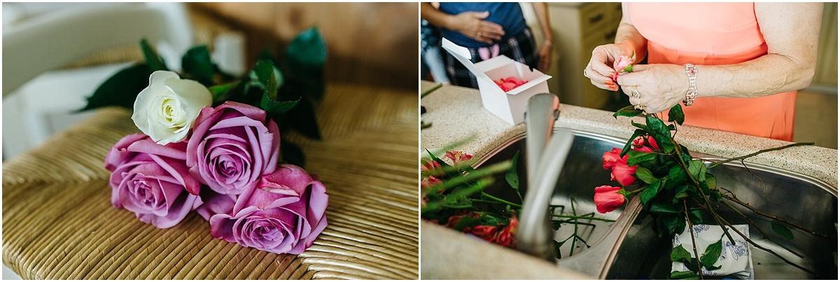 New_Smyrna_Wedding_Peggy_Paul_Sonju_0033