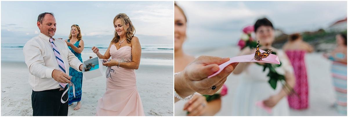 New_Smyrna_Wedding_Peggy_Paul_Sonju_0061