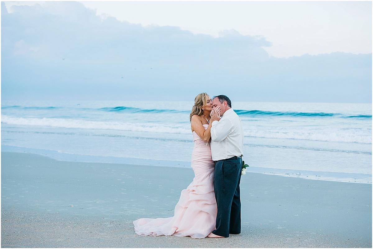 New_Smyrna_Wedding_Peggy_Paul_Sonju_0079