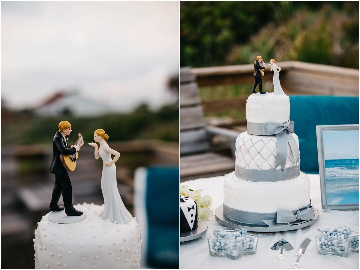 New_Smyrna_Wedding_Peggy_Paul_Sonju_0086