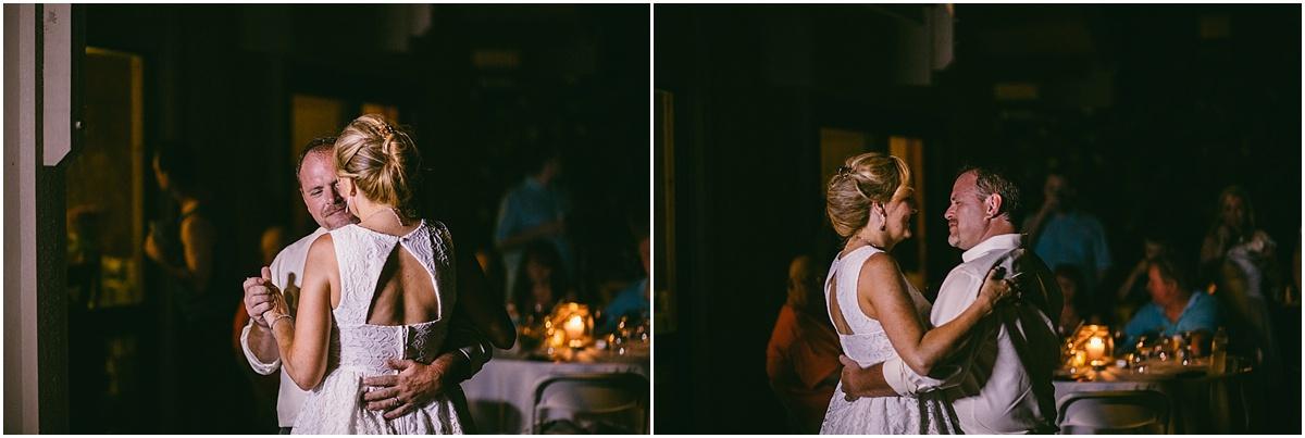 New_Smyrna_Wedding_Peggy_Paul_Sonju_0094