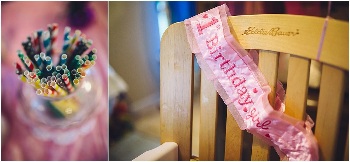 Lilah_First_Birthday_Sonju_0002