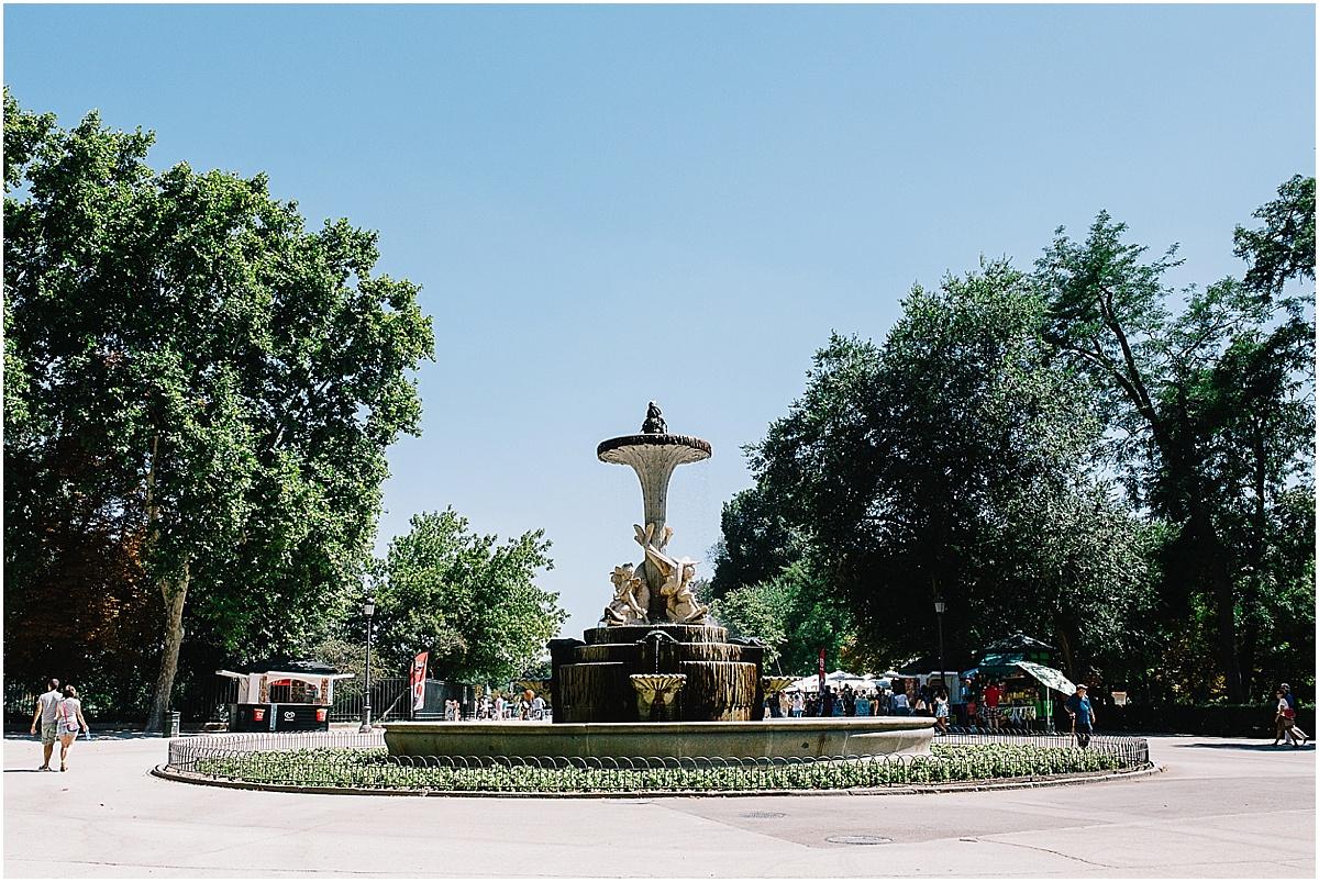 Madrid_Sevilla_Sonju_tresamigas2015_0001