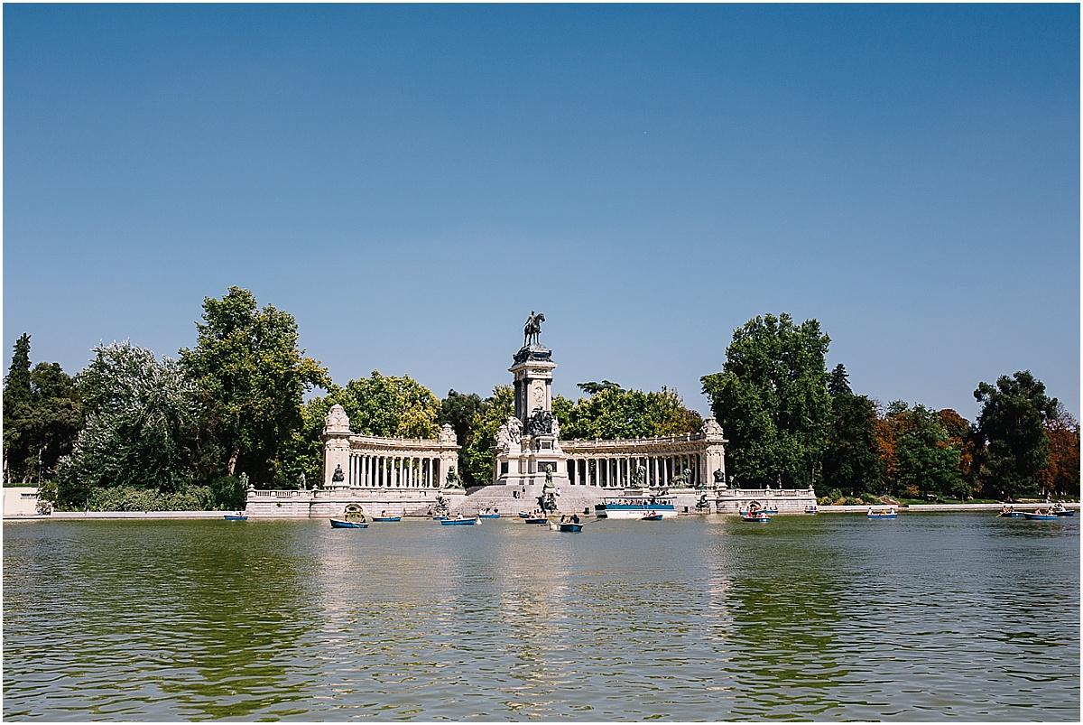 Madrid_Sevilla_Sonju_tresamigas2015_0002