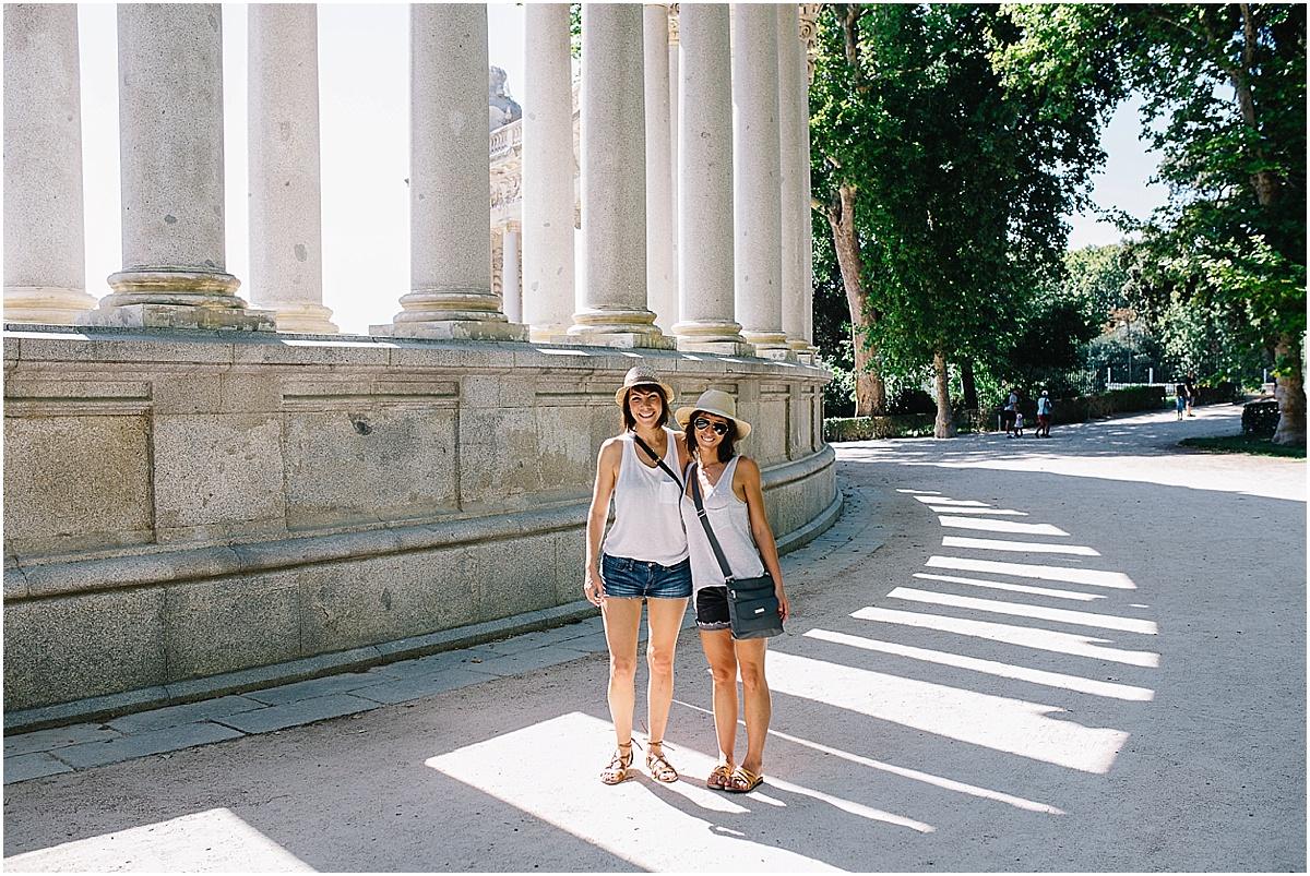 Madrid_Sevilla_Sonju_tresamigas2015_0003