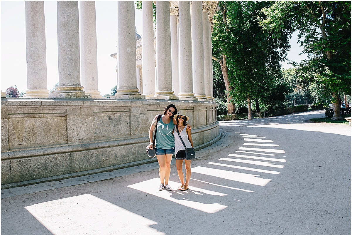 Madrid_Sevilla_Sonju_tresamigas2015_0005