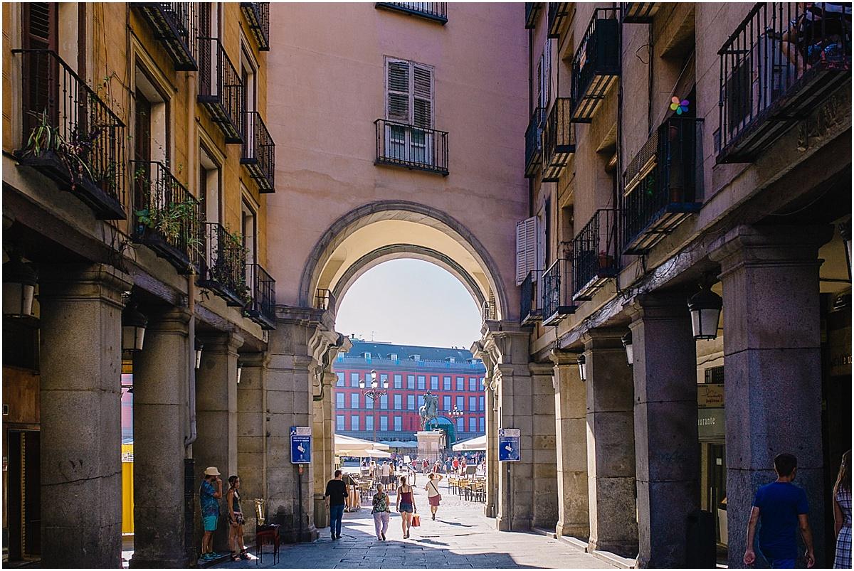 Madrid_Sevilla_Sonju_tresamigas2015_0013