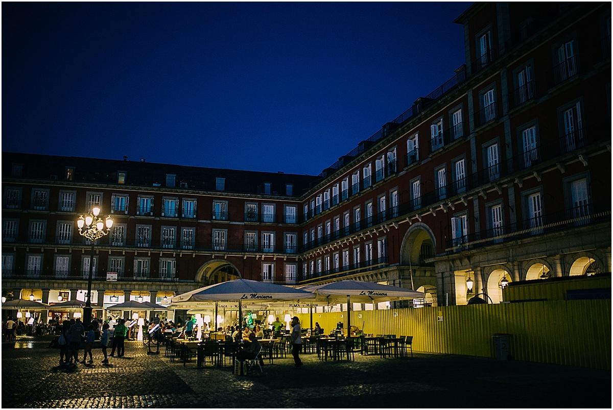 Madrid_Sevilla_Sonju_tresamigas2015_0017