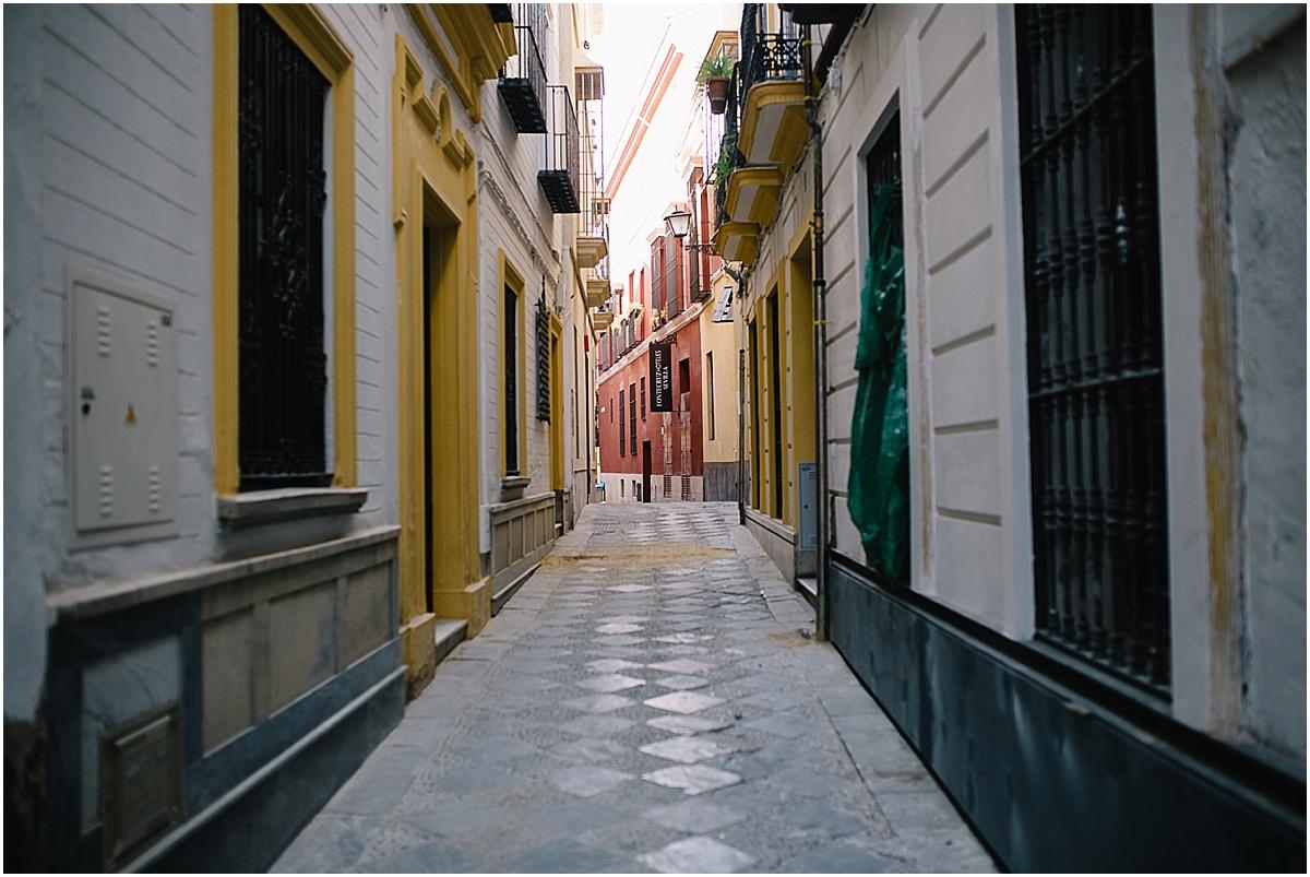 Madrid_Sevilla_Sonju_tresamigas2015_0031