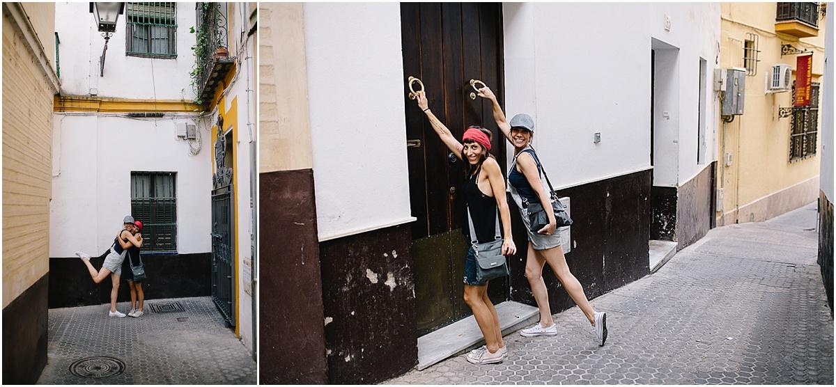 Madrid_Sevilla_Sonju_tresamigas2015_0032