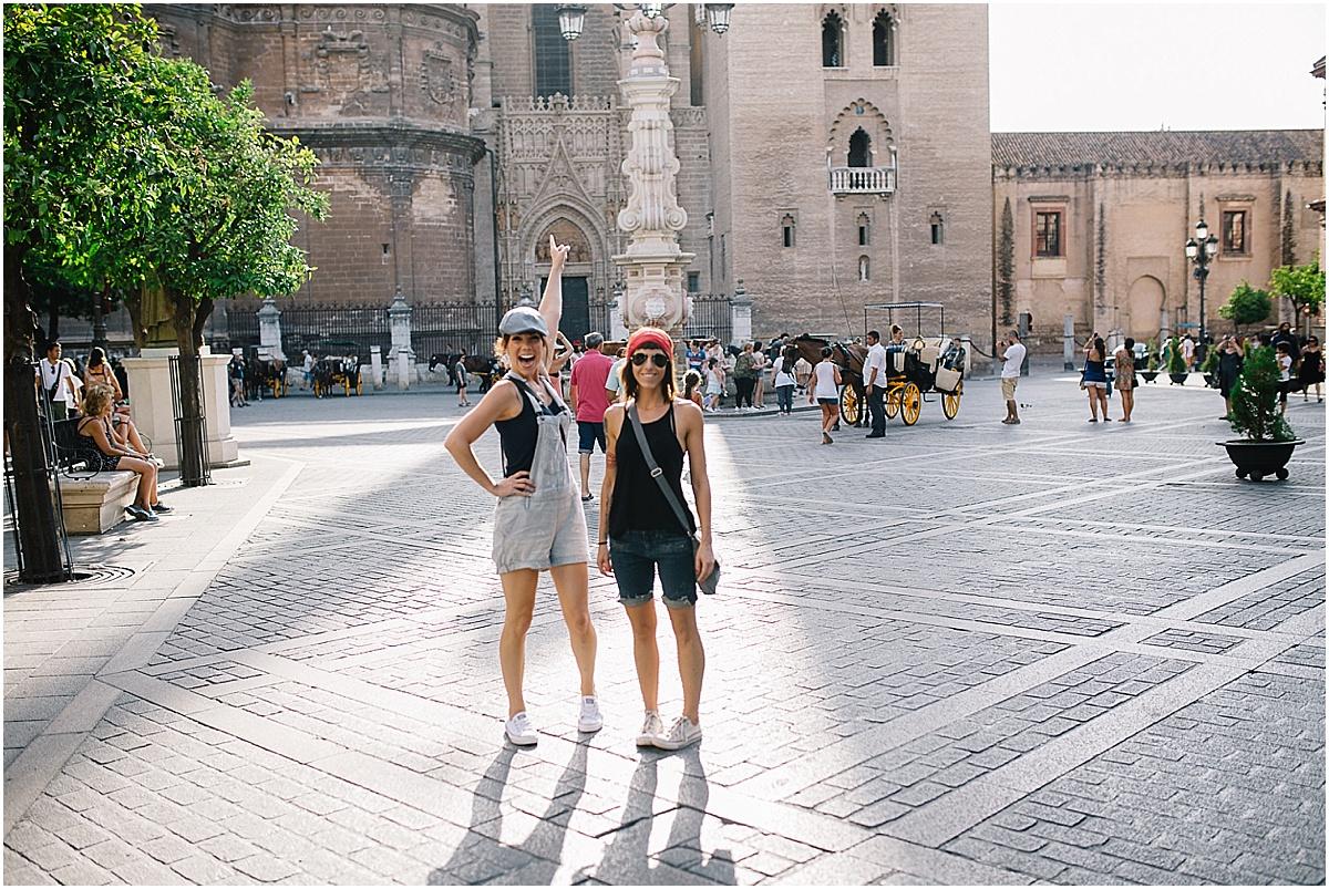 Madrid_Sevilla_Sonju_tresamigas2015_0033