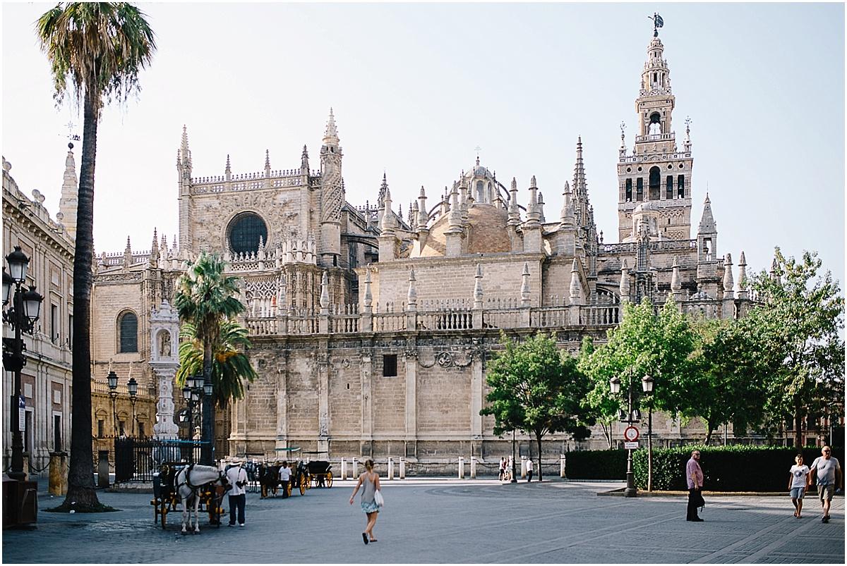 Madrid_Sevilla_Sonju_tresamigas2015_0035