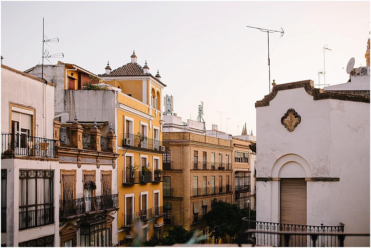 Madrid_Sevilla_Sonju_tresamigas2015_0040