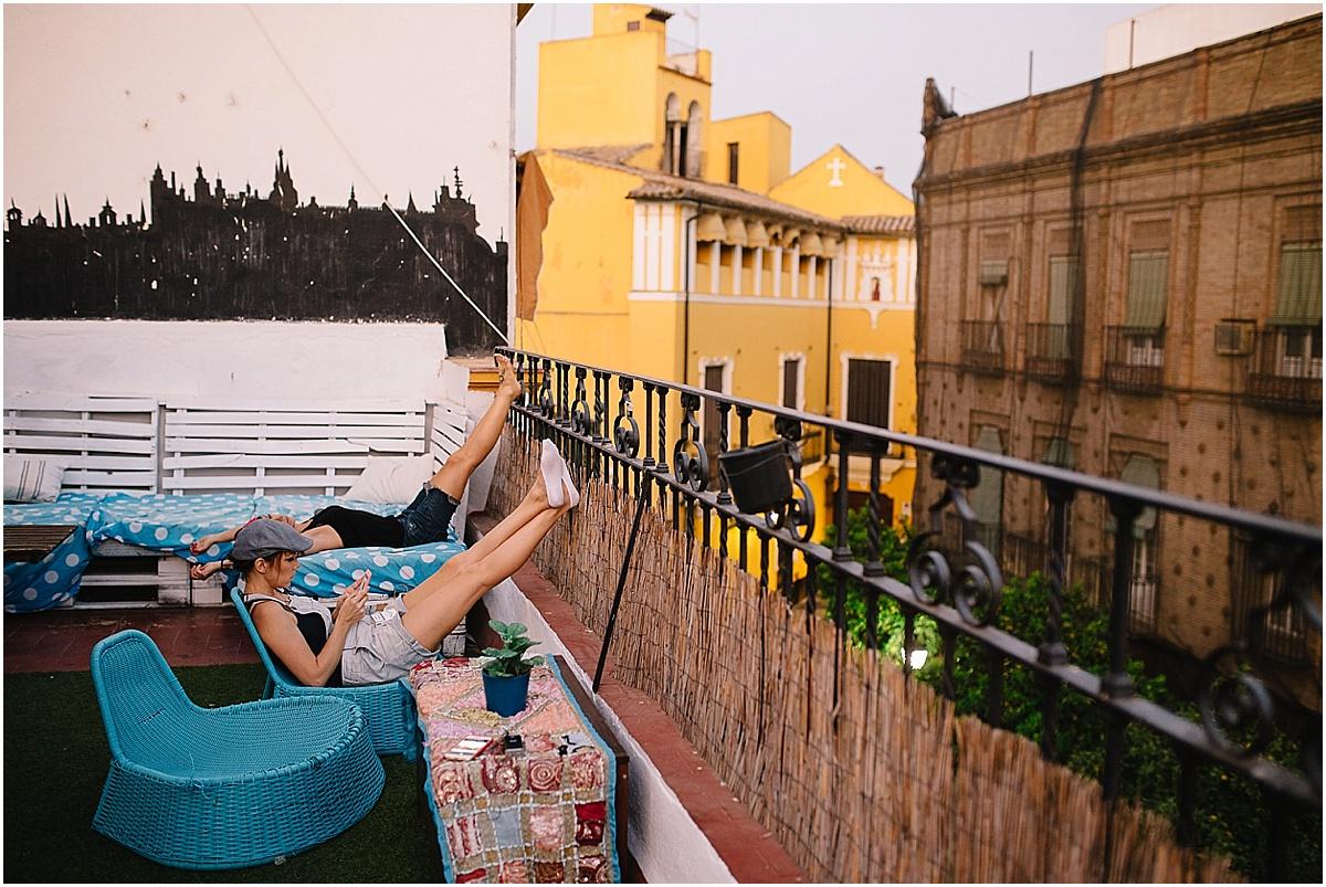 Madrid_Sevilla_Sonju_tresamigas2015_0041