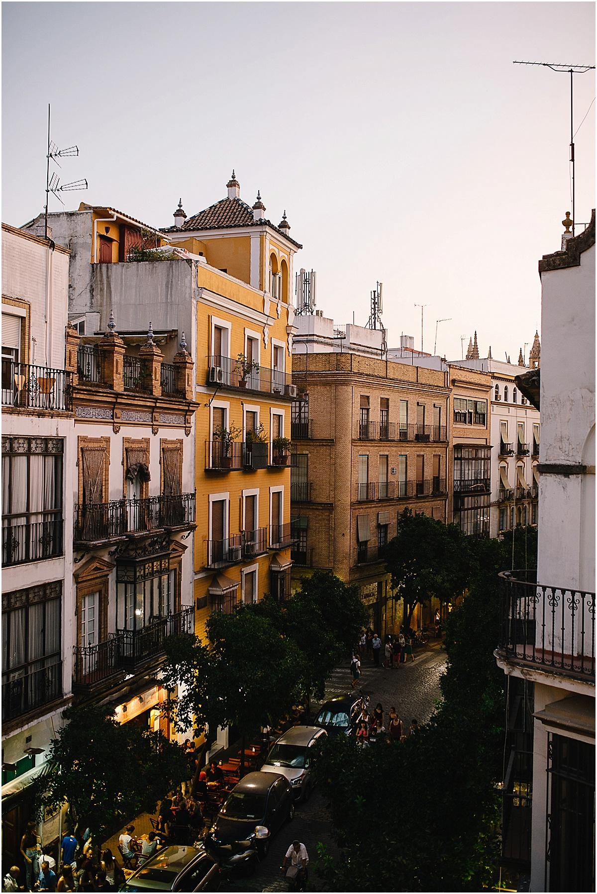 Madrid_Sevilla_Sonju_tresamigas2015_0042
