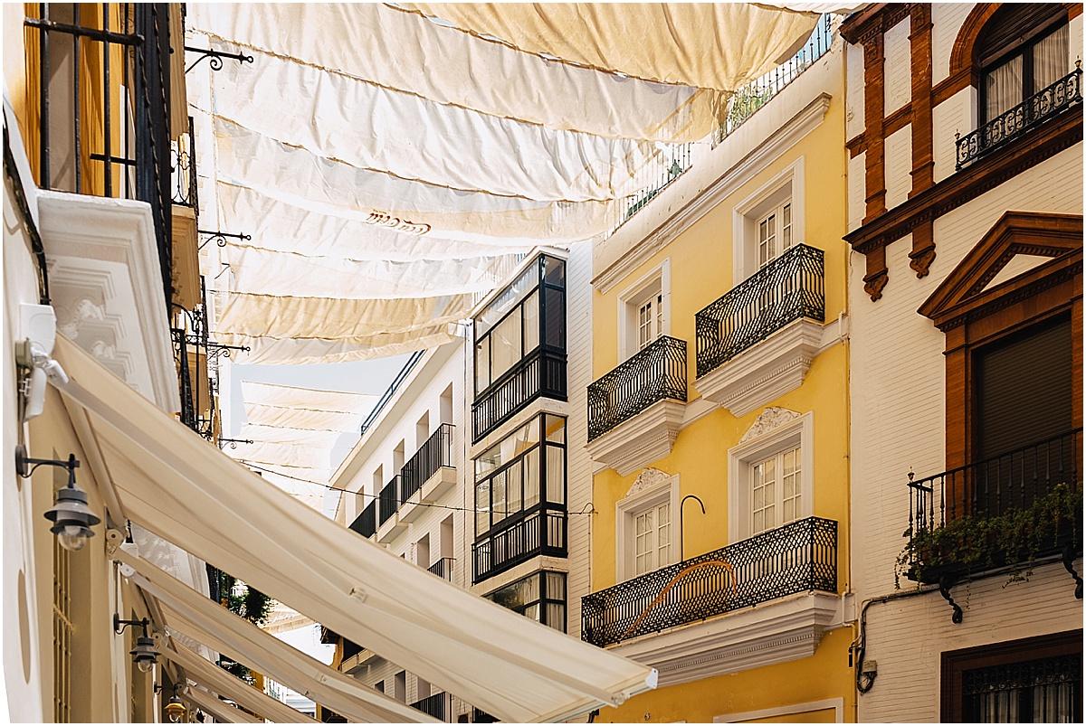 Madrid_Sevilla_Sonju_tresamigas2015_0044
