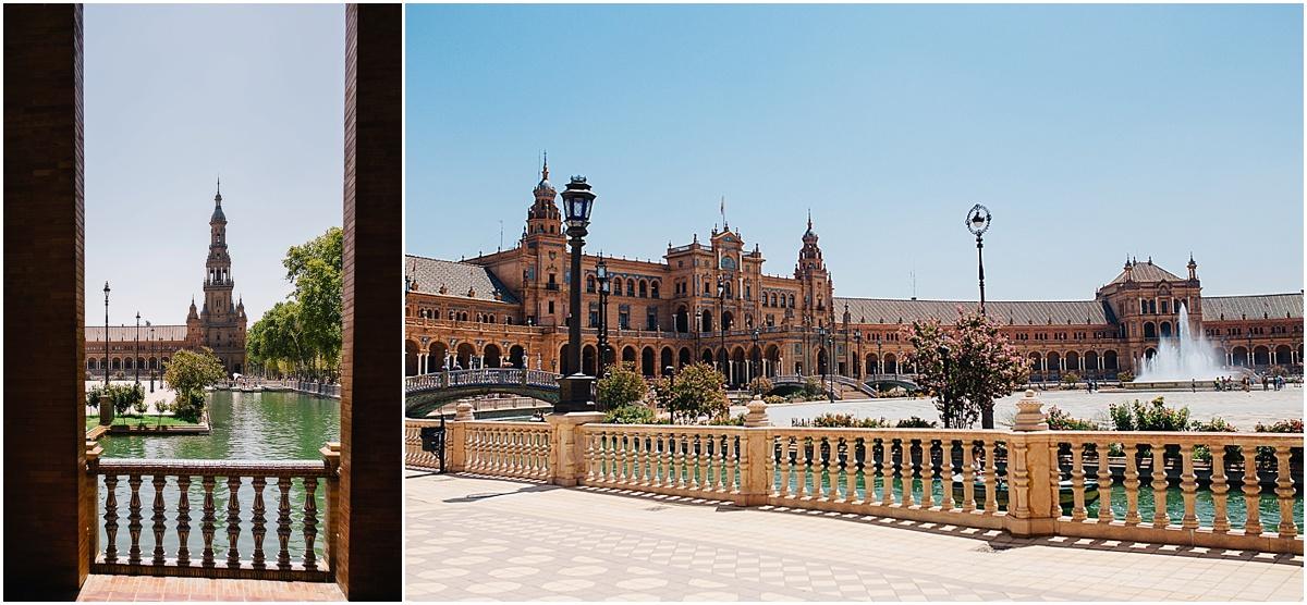 Madrid_Sevilla_Sonju_tresamigas2015_0045