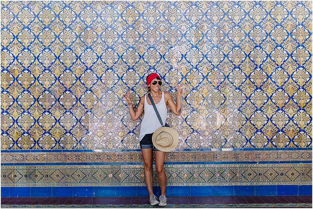 Madrid_Sevilla_Sonju_tresamigas2015_0049