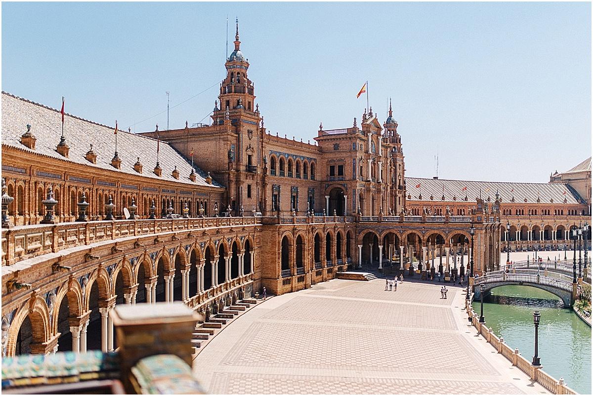 Madrid_Sevilla_Sonju_tresamigas2015_0050