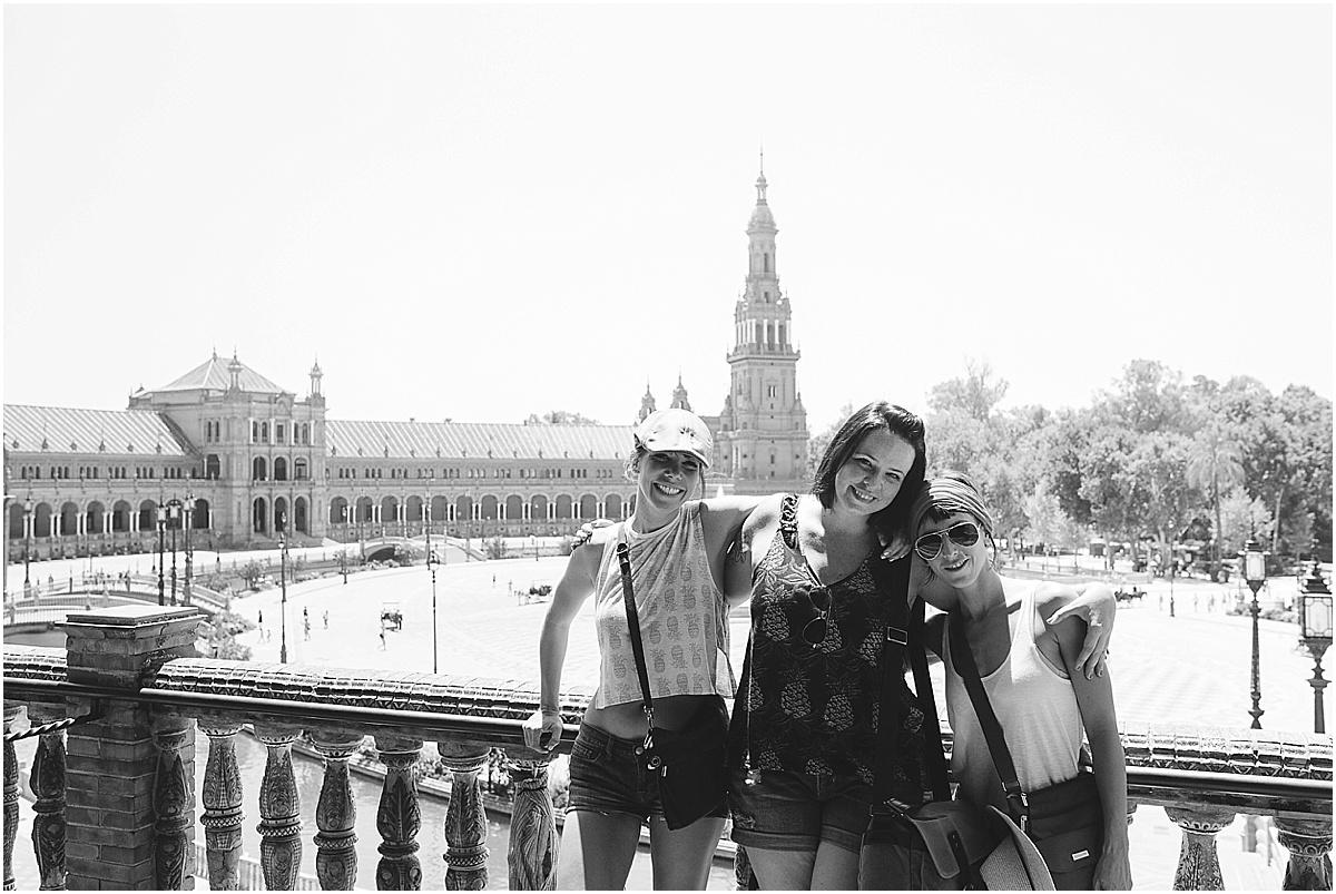Madrid_Sevilla_Sonju_tresamigas2015_0051