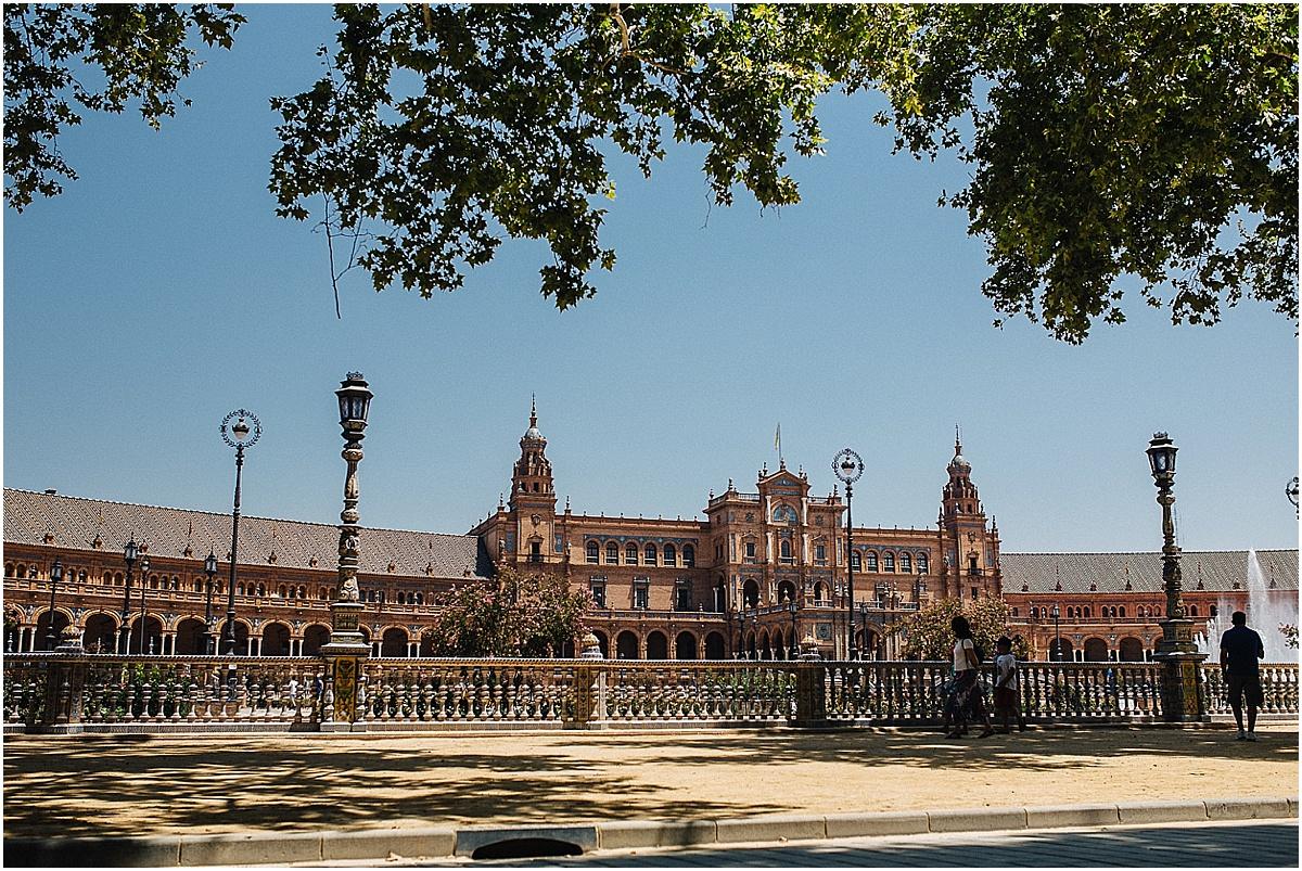 Madrid_Sevilla_Sonju_tresamigas2015_0054