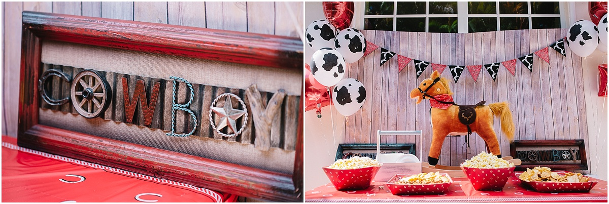 Family_Session_Cowboy_Birthday_Party_0020