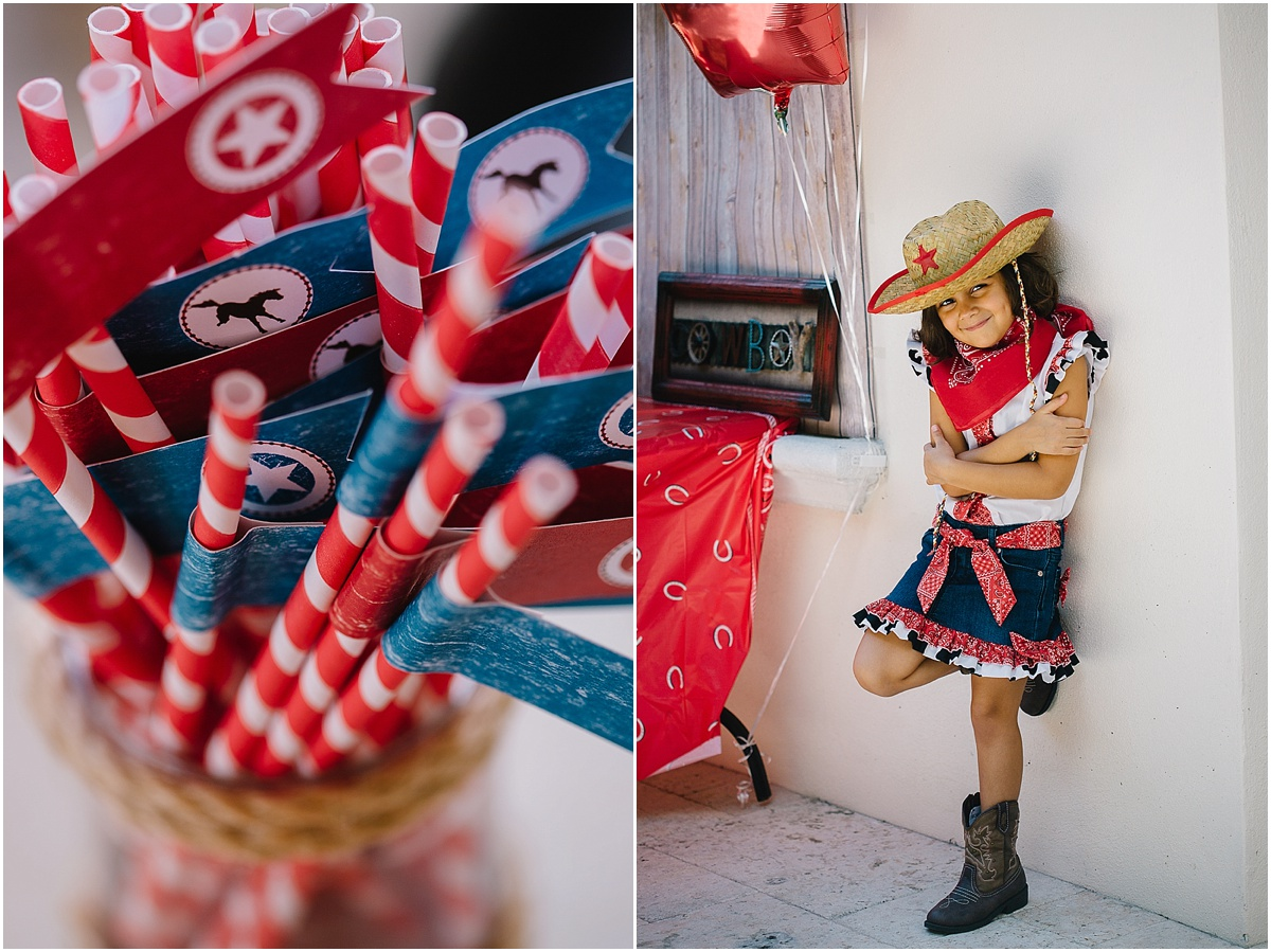 Family_Session_Cowboy_Birthday_Party_0022