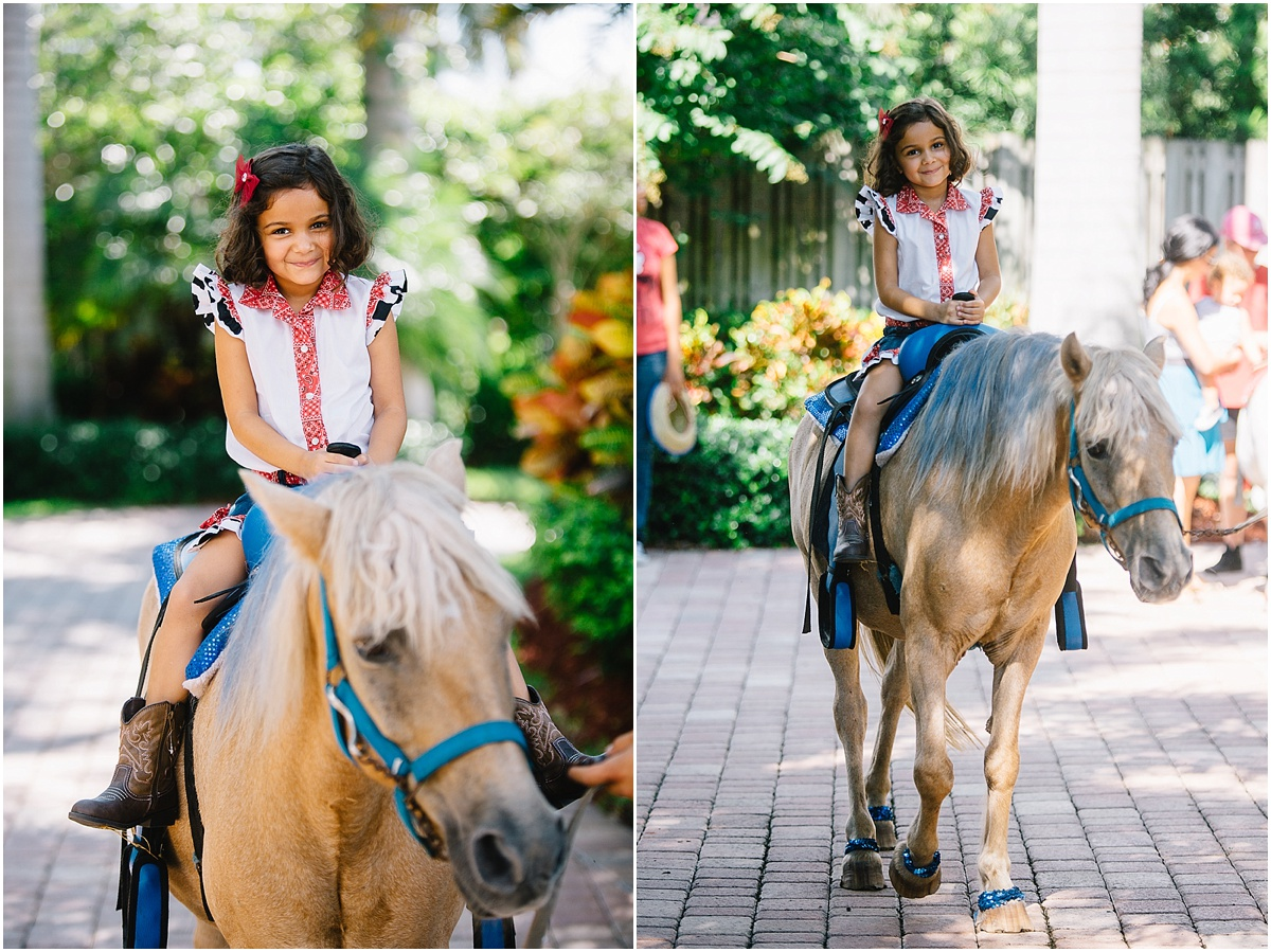 Family_Session_Cowboy_Birthday_Party_0031