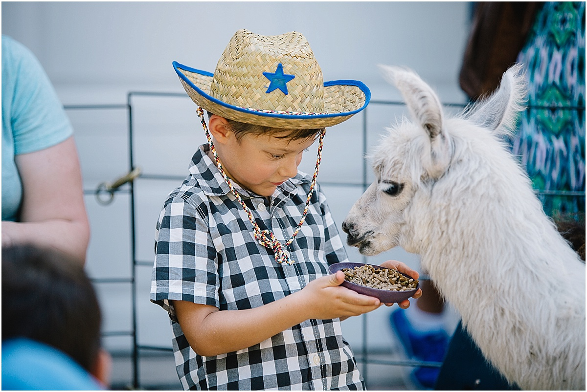 Family_Session_Cowboy_Birthday_Party_0036