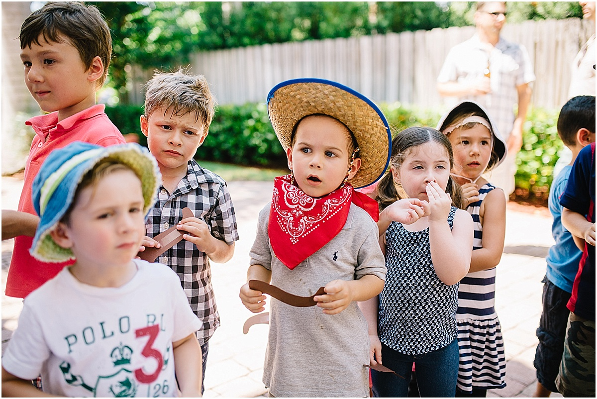 Family_Session_Cowboy_Birthday_Party_0047