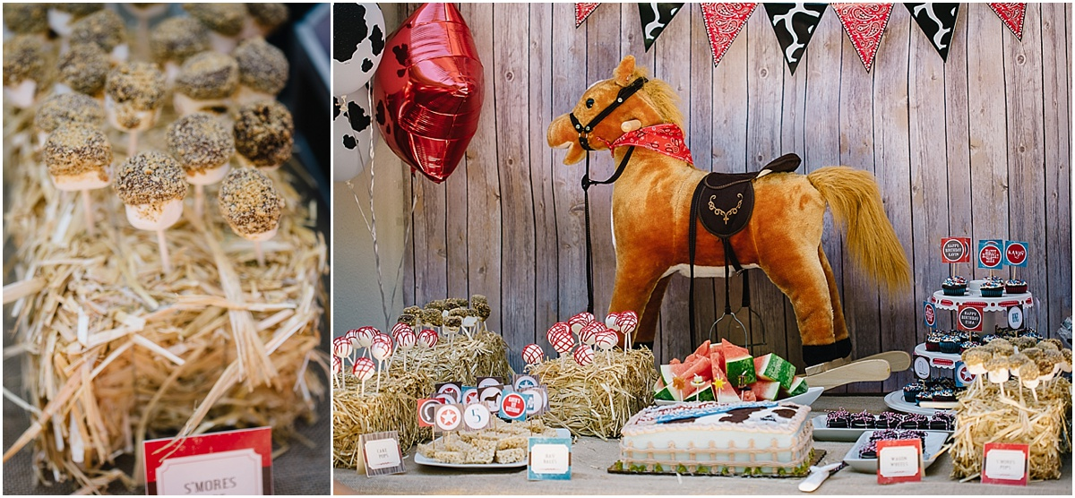 Family_Session_Cowboy_Birthday_Party_0051
