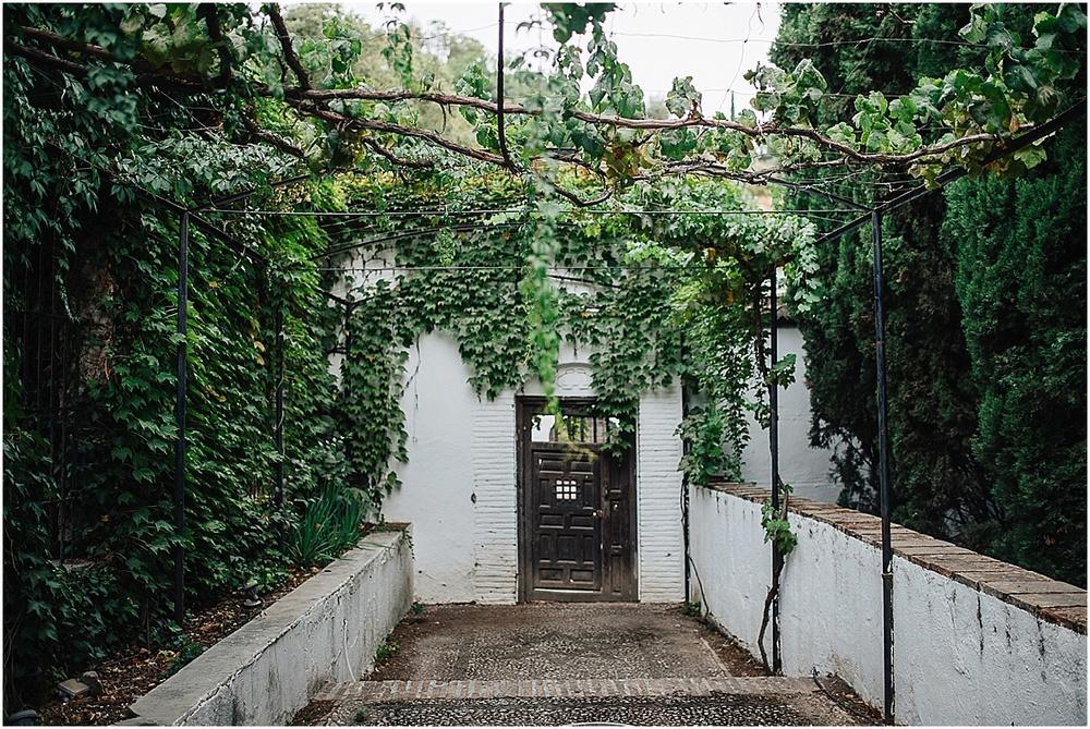 Barcelona_Granada_Sonju_Vacation_Photographer_0036