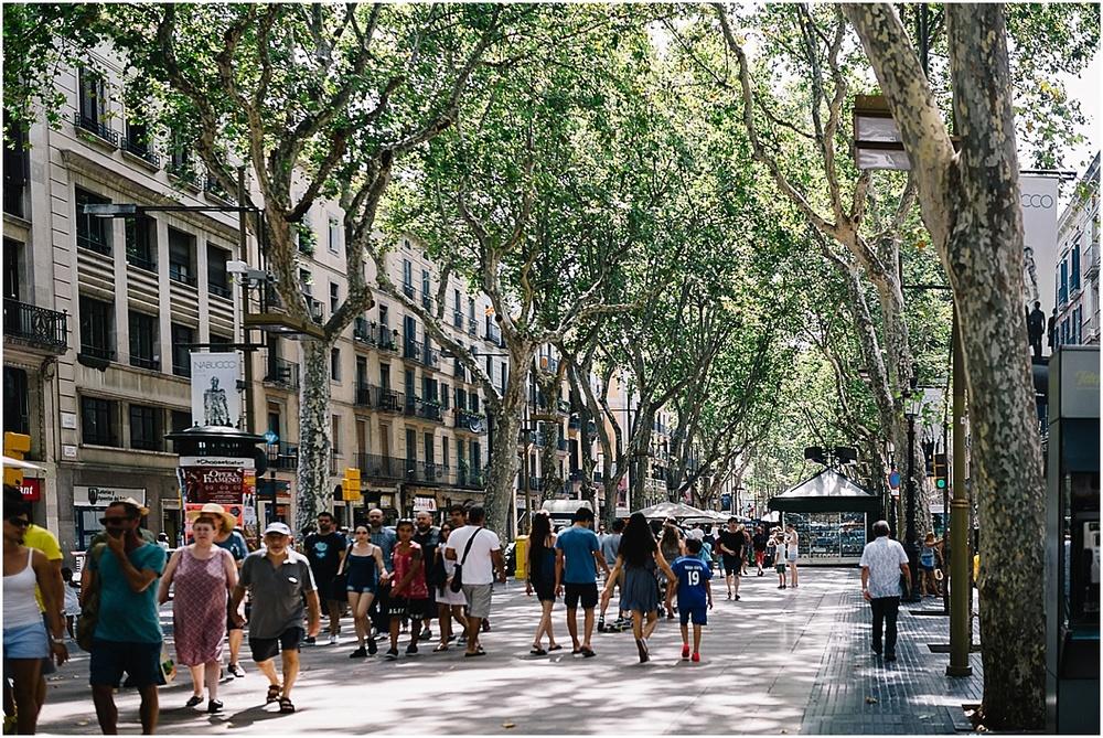 Barcelona_Granada_Sonju_Vacation_Photographer_0003