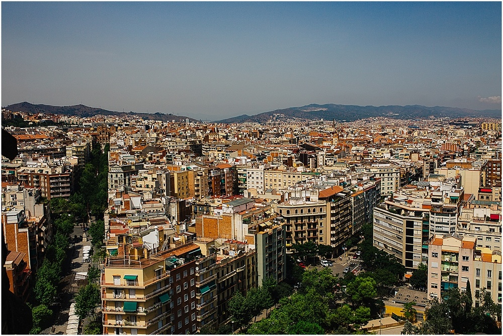 Barcelona_Granada_Sonju_Vacation_Photographer_0013