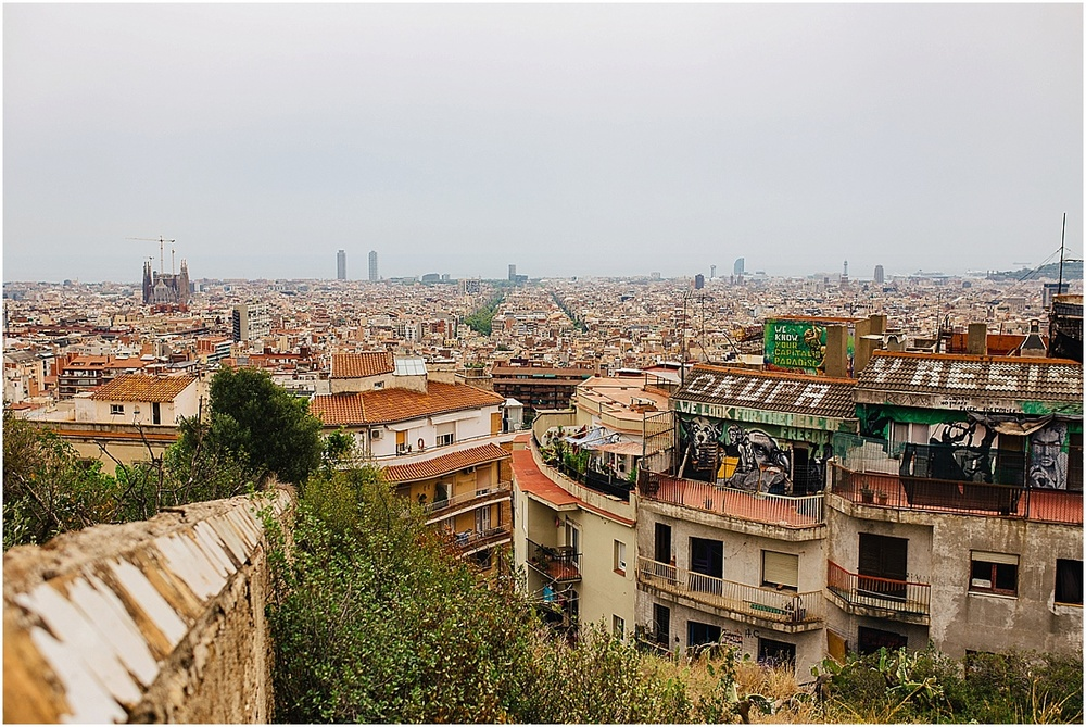 Barcelona_Granada_Sonju_Vacation_Photographer_0042