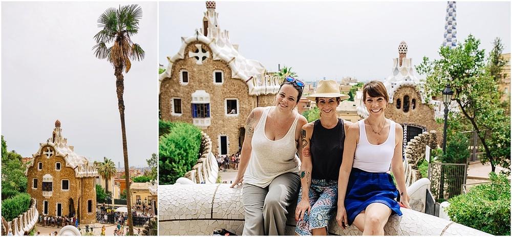 Barcelona_Granada_Sonju_Vacation_Photographer_0047