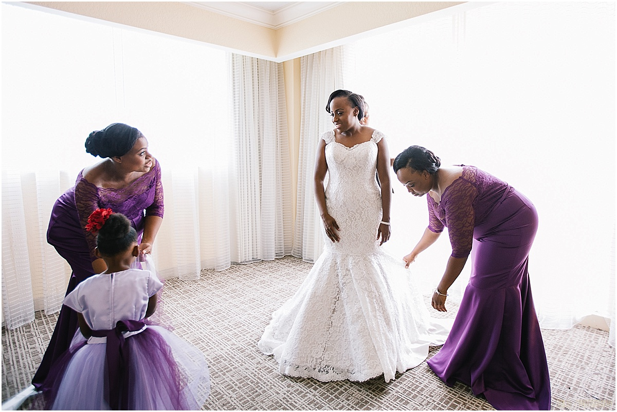 Deztin_Shaneike_Pryor_Renaissance_Plantation_Wedding_Sonju_0022