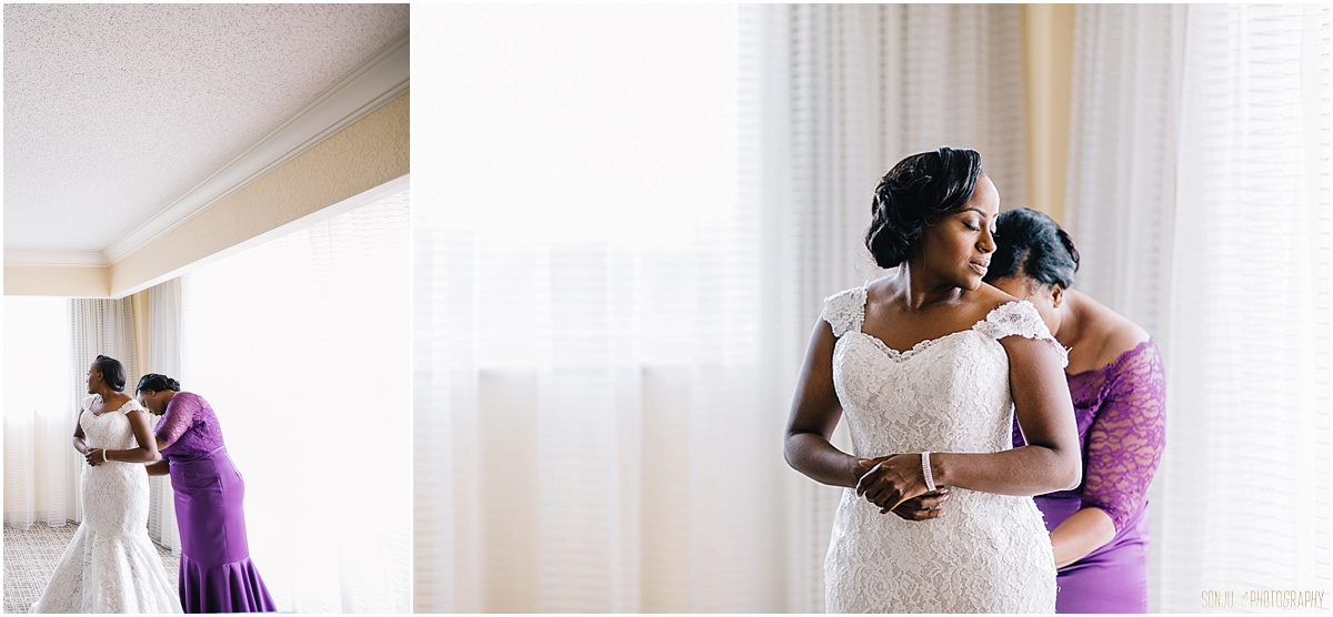 Deztin_Shaneike_Pryor_Renaissance_Plantation_Wedding_Sonju_0023