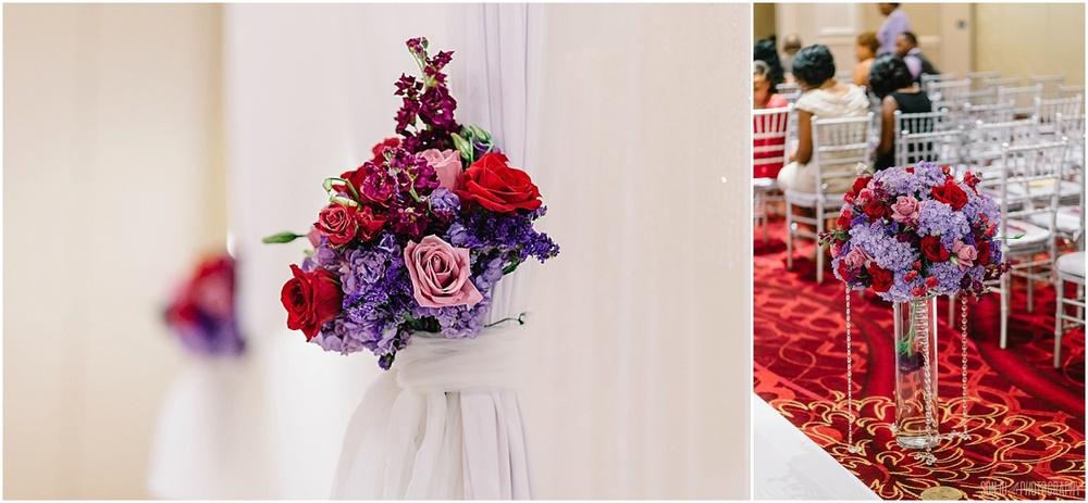 Deztin_Shaneike_Pryor_Renaissance_Plantation_Wedding_Sonju_0030