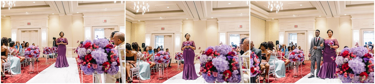 Deztin_Shaneike_Pryor_Renaissance_Plantation_Wedding_Sonju_0034