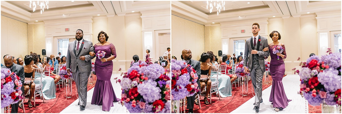 Deztin_Shaneike_Pryor_Renaissance_Plantation_Wedding_Sonju_0035