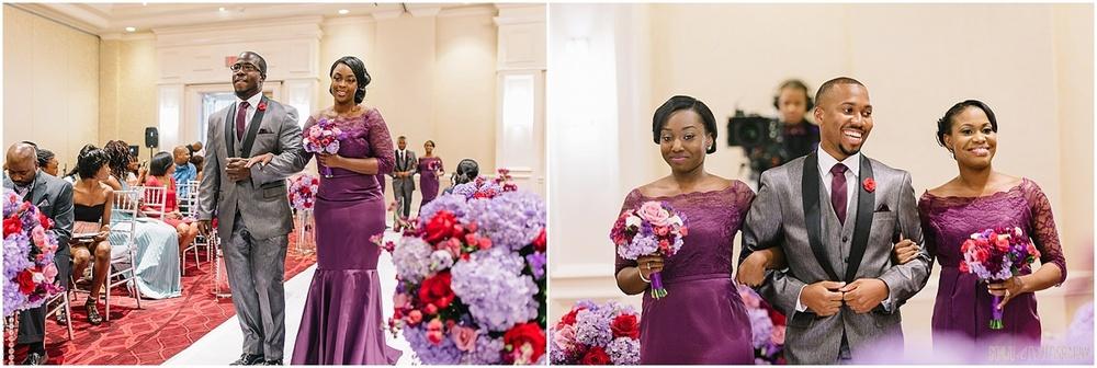 Deztin_Shaneike_Pryor_Renaissance_Plantation_Wedding_Sonju_0036