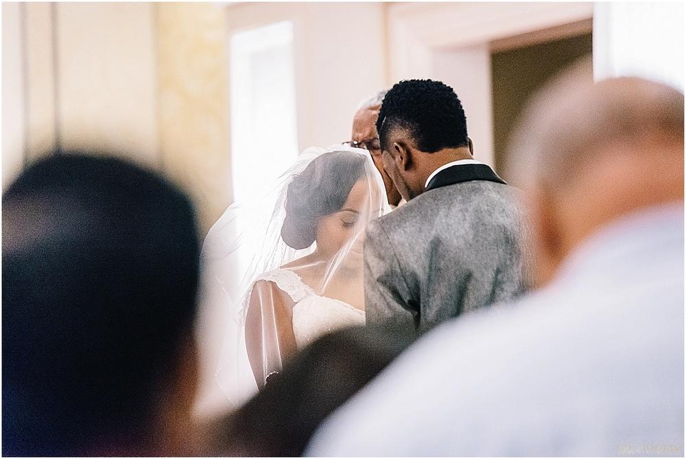 Deztin_Shaneike_Pryor_Renaissance_Plantation_Wedding_Sonju_0042
