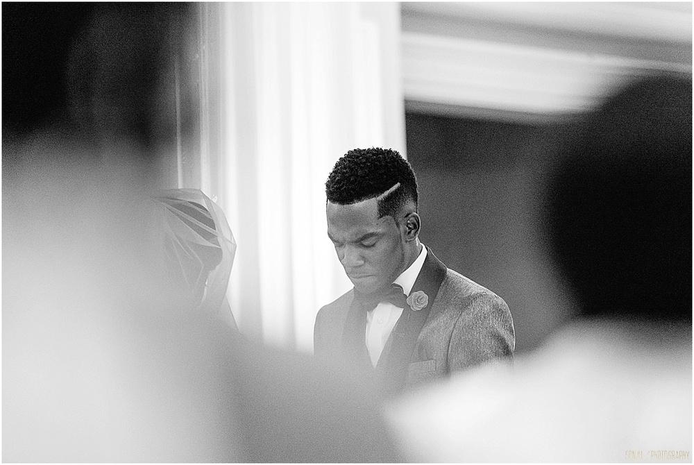 Deztin_Shaneike_Pryor_Renaissance_Plantation_Wedding_Sonju_0043