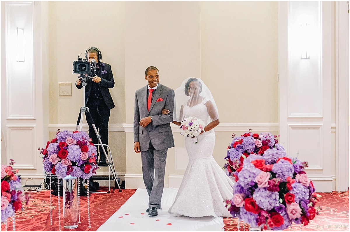 Deztin_Shaneike_Pryor_Renaissance_Plantation_Wedding_Sonju_0044