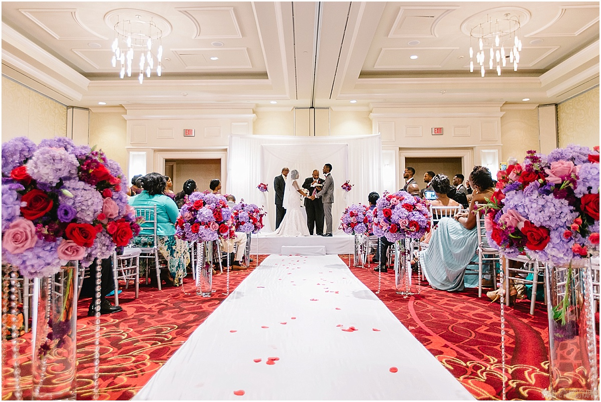 Deztin_Shaneike_Pryor_Renaissance_Plantation_Wedding_Sonju_0049